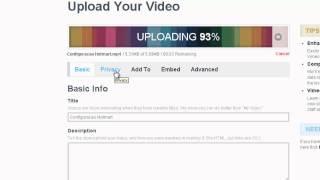 vimeo-hit-cursos