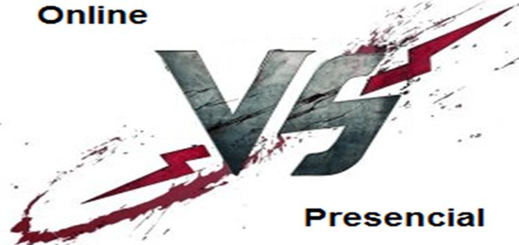 online-vs-presencial