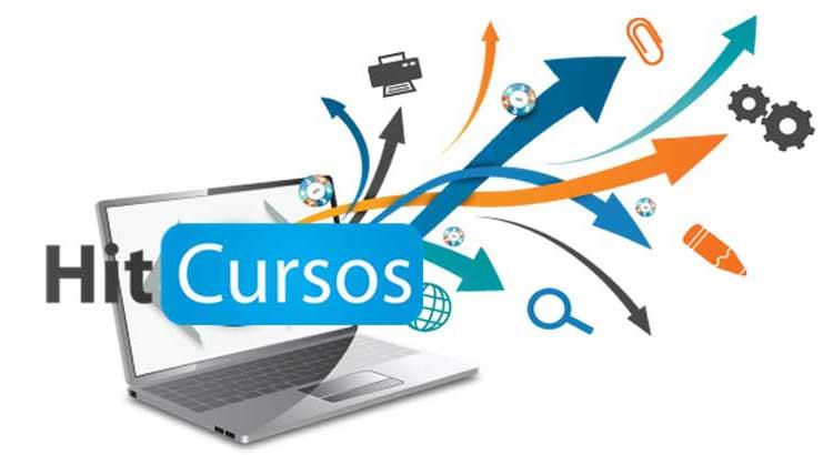 hit-cursos-plataforma.jpg