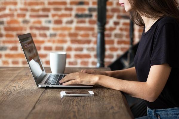 plataforma-de-cursos-online