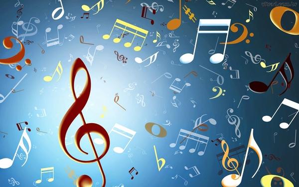 musicas-sem-direitos-autorais